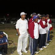 slqs cricket tournament 2011 054.JPG