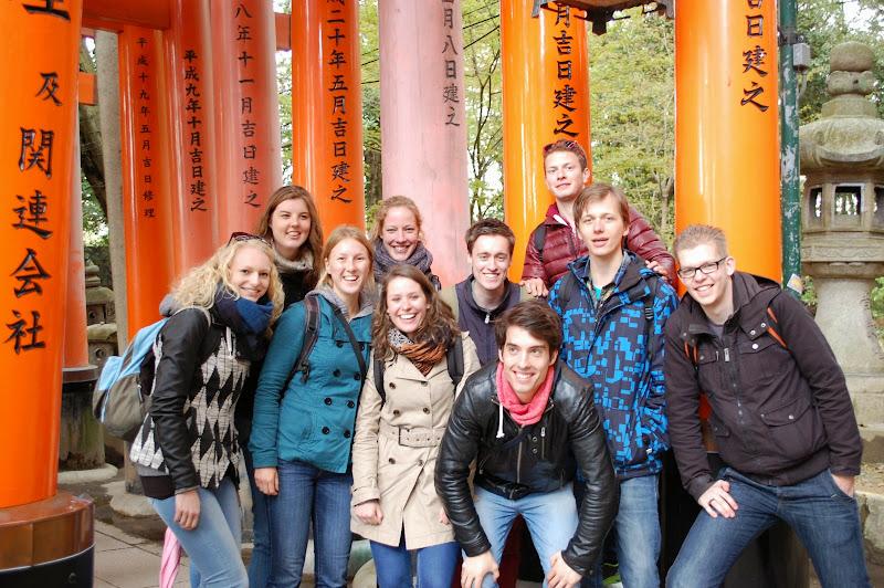 2014 Japan - Dag 8 - jordi-DSC_0693.JPG