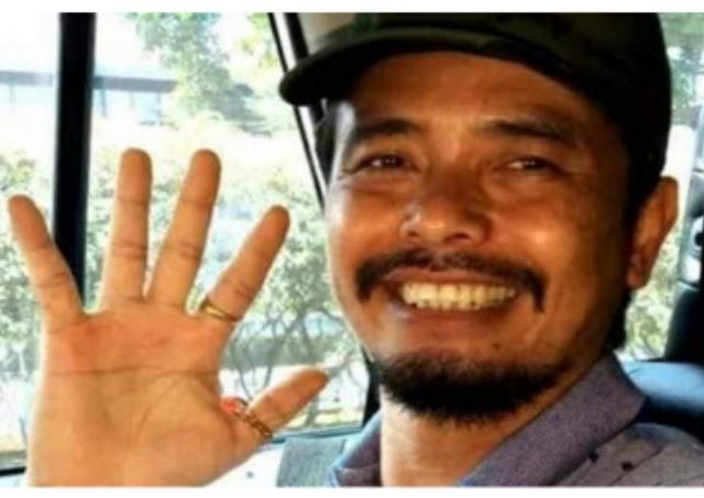 Konstituen NasDem Bali Tak Menyangka Surya Paloh Bisa Bersikap 'Otoriter'