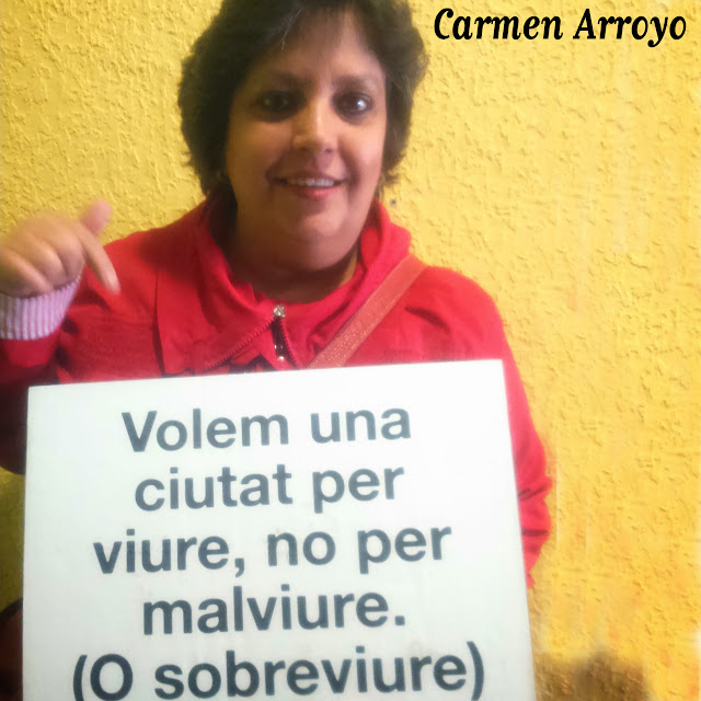 suports - carmenArroyo.jpg