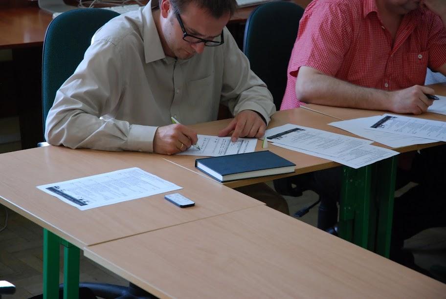Warsztaty dla nauczycieli (1), blok 1 25-05-2012 - DSC_0175.JPG