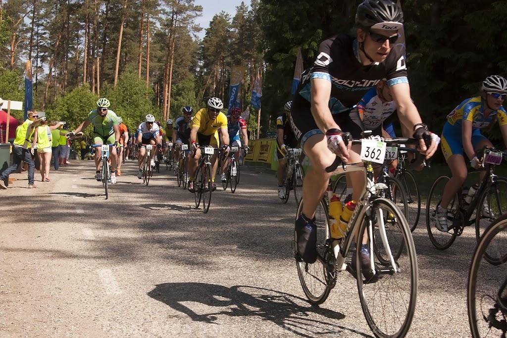 2013.06.02 SEB 32. Tartu Rattaralli 135 ja 65 km - AS20130602TRR_262S.jpg