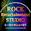 Rocky Persaud's profile photo
