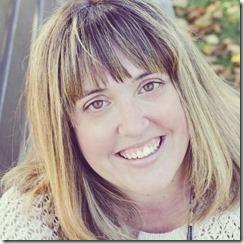 Heather Van Fleet_headshot