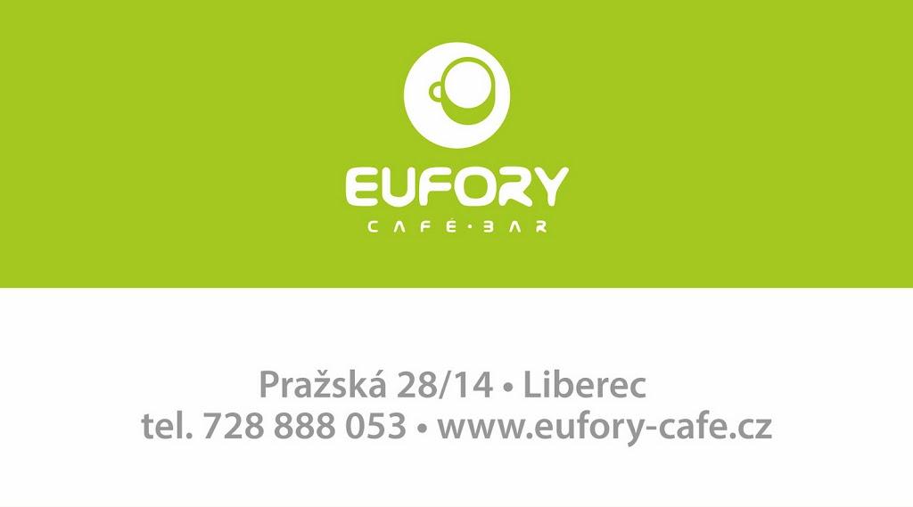 eufory_vizitka_004