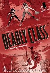 Deadly Class 033 - 000a