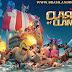 Download Clash of Clans v10.134.6 APK + MOD GEMAS INFINITAS - Jogos Android