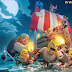 Download Clash of Clans v9.105.9 APK + MOD GEMAS INFINITAS - Jogos Android