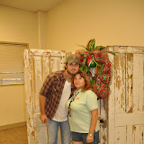 Chuck Wicks Meet & Greet - DSC_0103.JPG