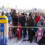 18.02.12 41. Tartu Maraton TILLUsõit ja MINImaraton - AS18VEB12TM_028S.JPG