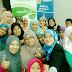Bengkel Penulisan Blog #2 di Johor Bahru