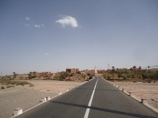 marrocos - Marrocos 2011 DSC03381
