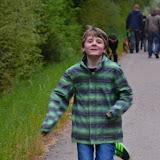 24. Mai 2016: On Tour zur Himmelsleiter Tirschenreuth - DSC_0394.JPG