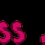 12_Mosaique-logo.png