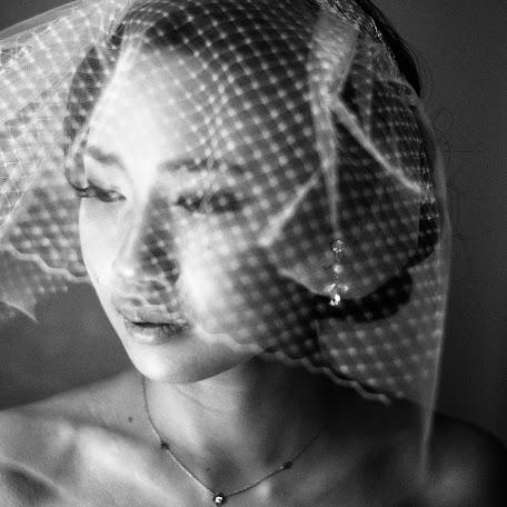 婚礼摄影师 chang sung lin (chang_sung_lin). 13.04.2014的图片