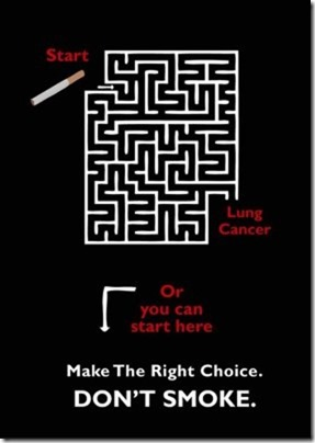 anti tabaco dia 31 mayo (23)