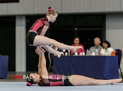 Han Balk Fantastic Gymnastics 2015-8896.jpg