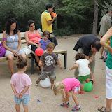 Itinerari Familiar Parc Güell - IMG_0658.jpg