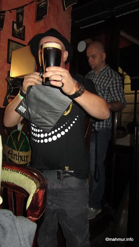 Arthur Guinness Day - IMG_7694.jpg