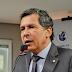Ricardo Barbosa é escolhido presidente da comissão que estudará PEC da Política de Inovação, aprovada hoje