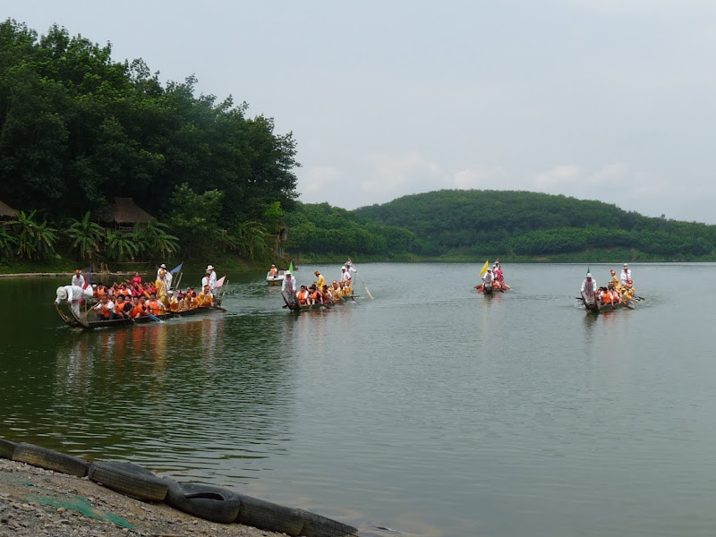 Chine . Yunnan..Galamba, Menglian Album A - Picture%2B358.jpg