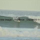 _DSC9499.thumb.jpg
