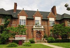 Russell_C._Major_Liberty_School,_Englewood,_New_Jersey redu