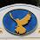 Abiding Faith Christian Church's profile photo