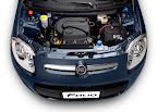 Maior, melhor, mais bonito: Chegou o Novo Palio na Carboni Fiat palio attractive 1 4 009