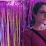 Katherin Siracusa's profile photo