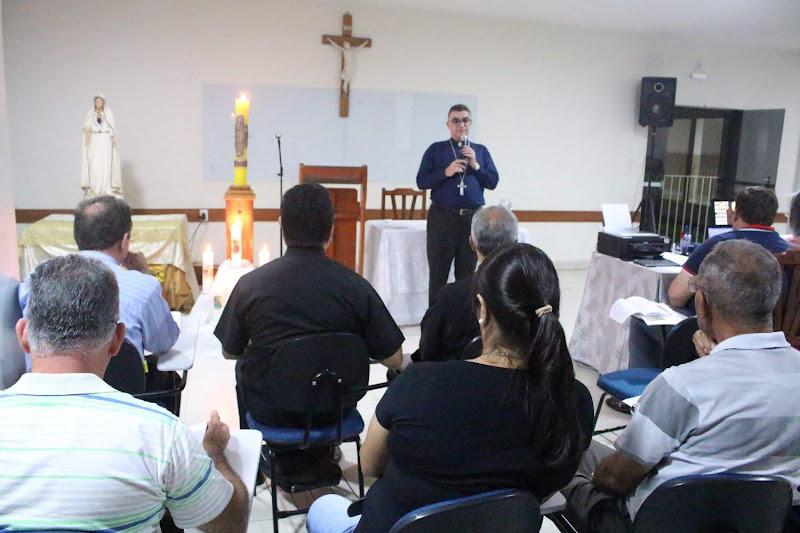 Avaliação Diocesana de Pastoral 2018 (36)