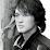 Александр Калестров's profile photo