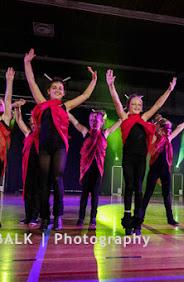 Han Balk Dance by Fernanda-0677.jpg