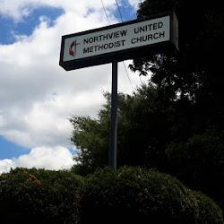 2014-06-05 Church