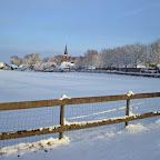 Sneeuw dec 2009 AnnVermeulen (3).JPG