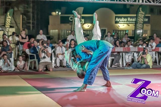 Subway Judo Challenge 2015 by Alberto Klaber - Image_27.jpg