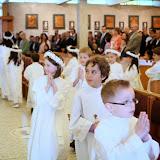 1st Communion 2014 - IMG_9959.JPG