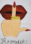 Aufbau_Plakate-8682.jpg