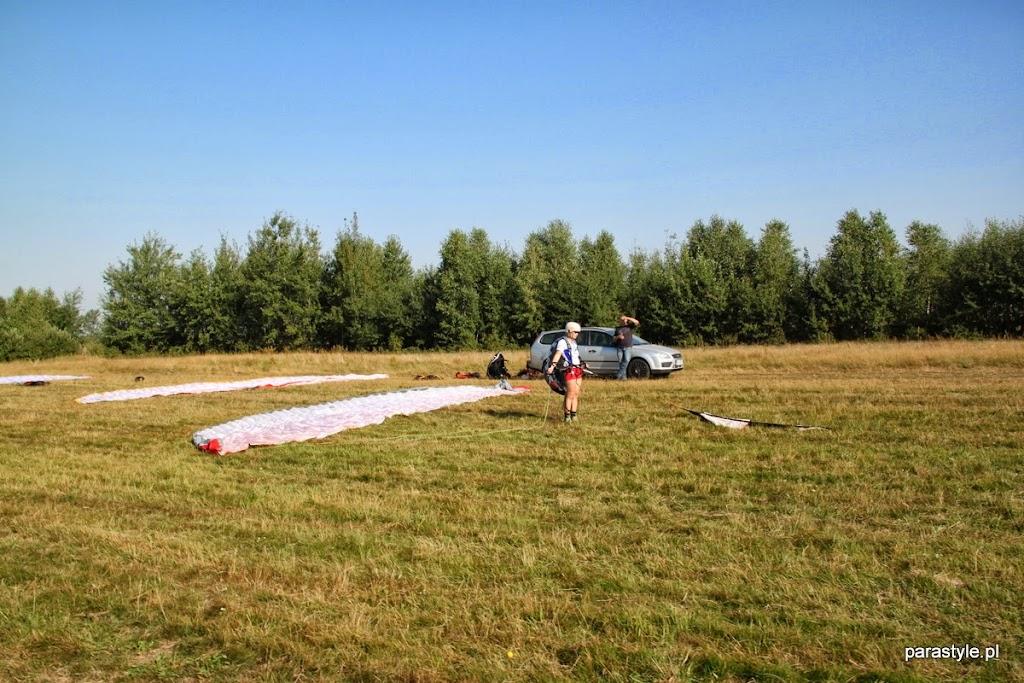 Szkolenia sierpień 2013 - IMG_2989.JPG