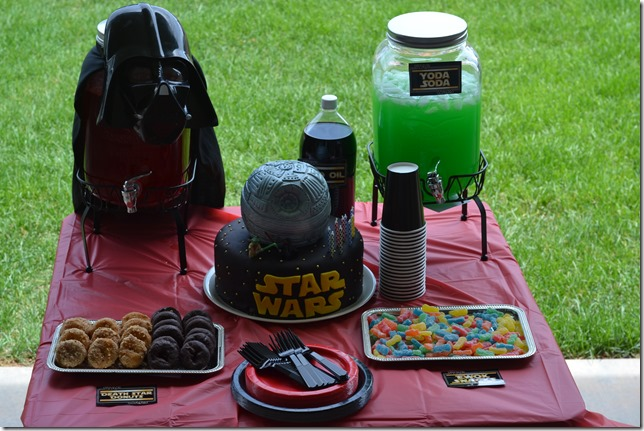 Star-Wars-Party (1)