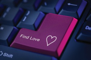 Tips On How To Find Love Online Image