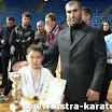 kaspiy022012121.jpg