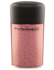 MAC_HolidayColour17_Pigment_Rose_white_300dpiCMYK_1