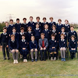 1985_class photo_Archer_2nd_year.jpg