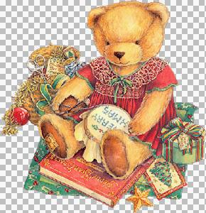 christmasteddy2~ccg.jpg