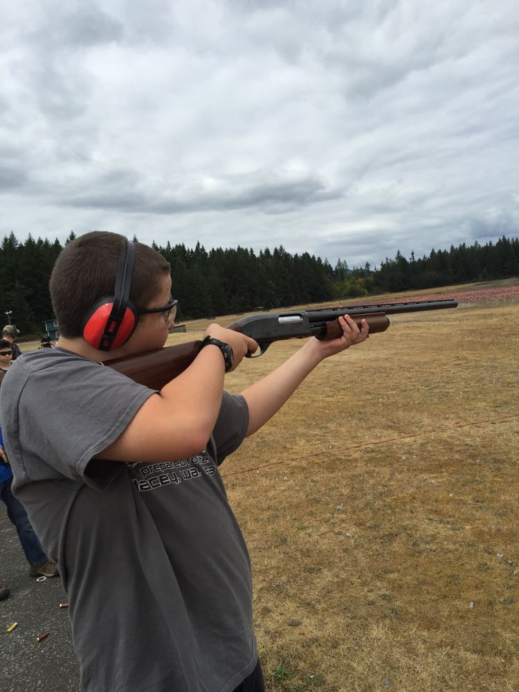 Shooting Sports Weekend - August 2015 - IMG_5122.jpg
