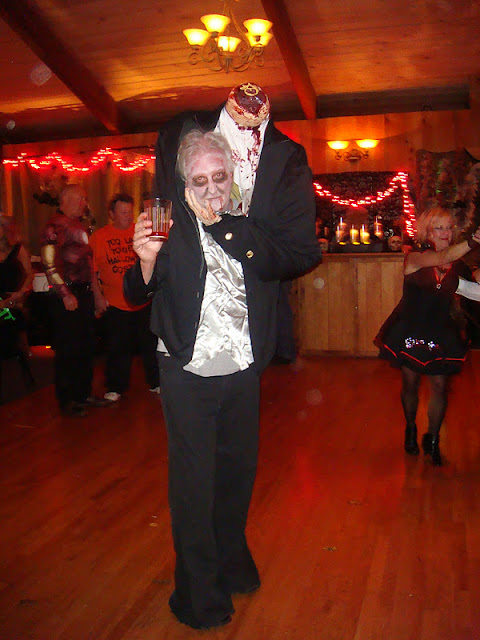2011 Halloween - SYC%25252520HALLOWEEN%252525202011%25252520009.JPG