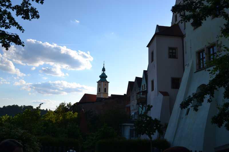 7. Juni 2016: On Tour in Neustadt a.d. Waldnaab - DSC_0466.JPG