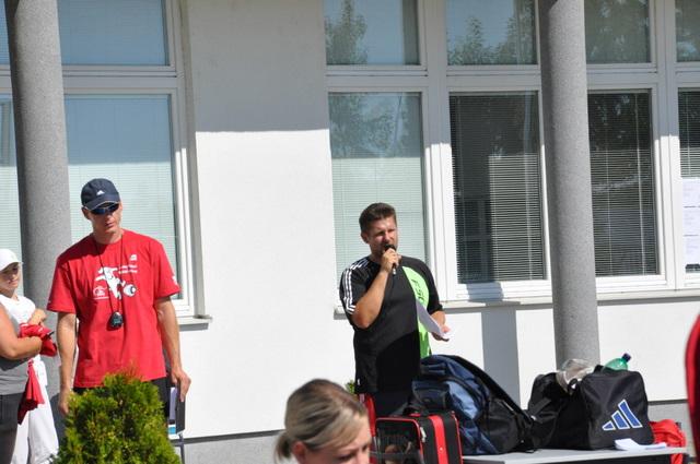 Rodinný turnaj ČSFA+E-ON - DSC_0451.JPG