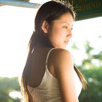 [DGC] No.610 - Saaya Irie 紗綾 (98p) 95.jpg